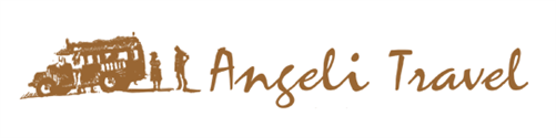 Angeli Travel Laren in Laren